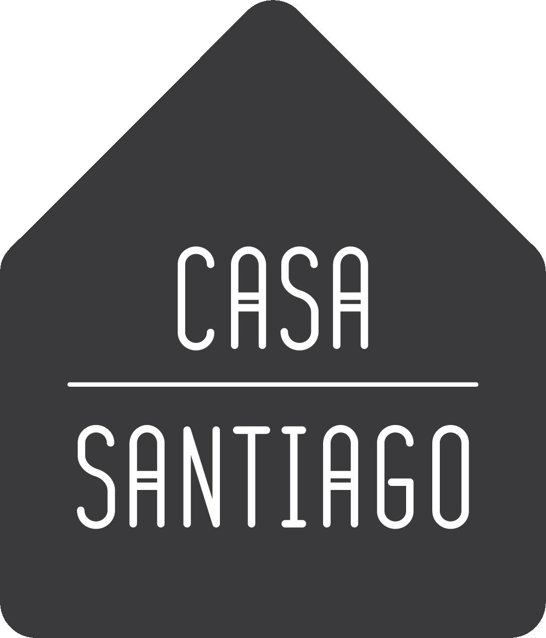 Casa Santiago Hotel Boutique